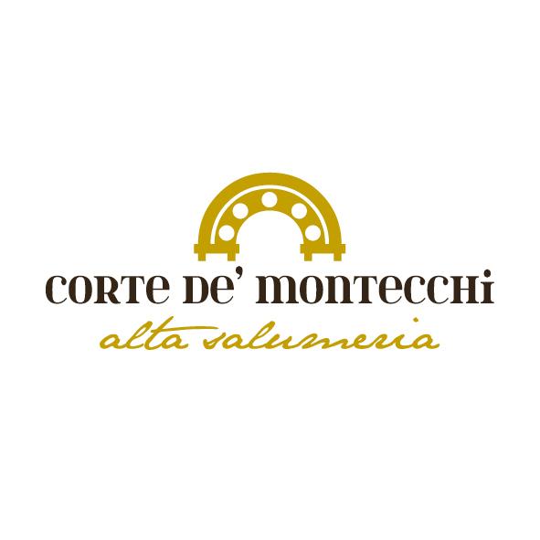 Corte de Montecchi