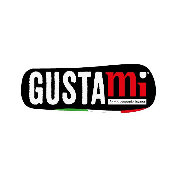 GUSTAmi