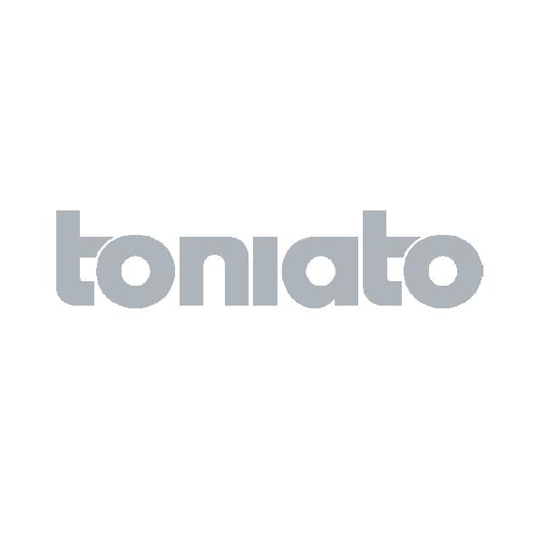 Toniato