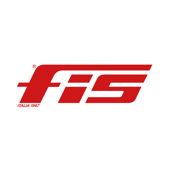 FIS group