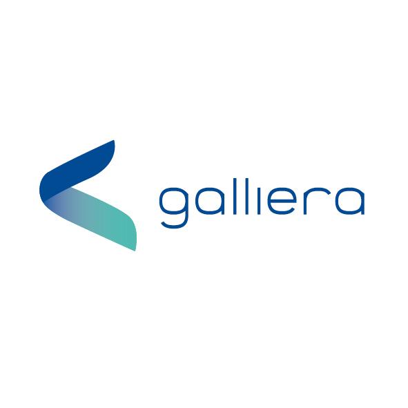 Cartiera Galliera